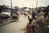 Bangladesh (lindad4a) Tags: scanned april 1986 bangladesh srimongal
