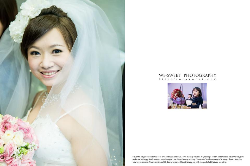 台北桃園婚禮記錄-065.jpg