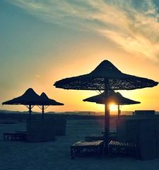 Sunny smile (Sappho et amicae) Tags: sunset summer landscape egypt sappho mygearandme mygearandmepremium mygearandmebronze mygearandmesilver