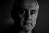 _DJF4903-1024-3 (Birthofadream) Tags: sport book coach gael homme freefight coadic