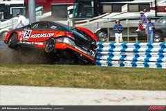 DIS-CTSCC-Race-2013171