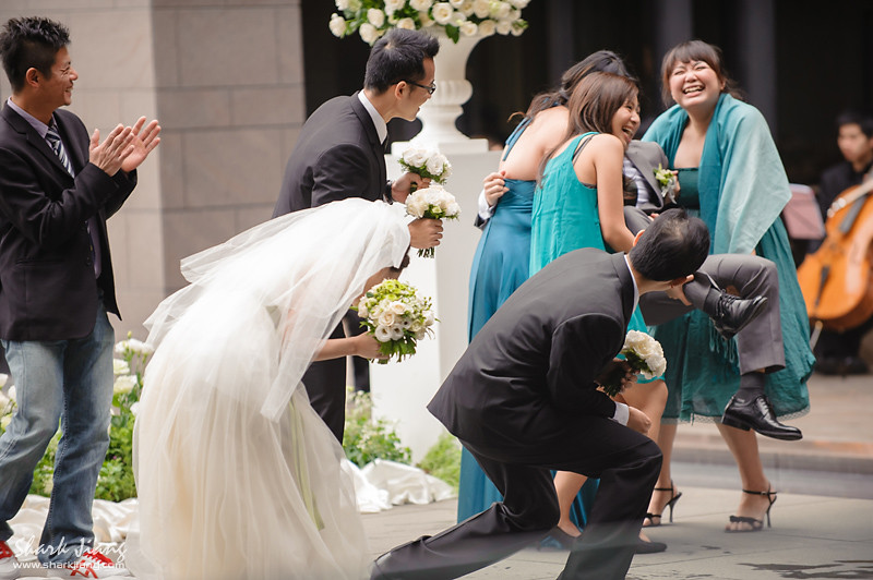 北投麗禧酒店,婚攝,W hotel,婚攝鯊魚,婚禮紀錄,婚禮攝影,2012.12.22_blog-0050