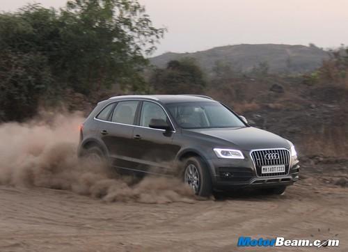 2013-Audi-Q5-01