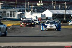 APR-Motorsport-Rolex-24-2013-050