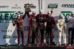 APR-Motorsport-Rolex-24-2013-217