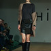 "WHIITE - CHPFW A/W13 • <a style=""font-size:0.8em;"" href=""http://www.flickr.com/photos/11373708@N06/8431260659/"" target=""_blank"">View on Flickr</a>"