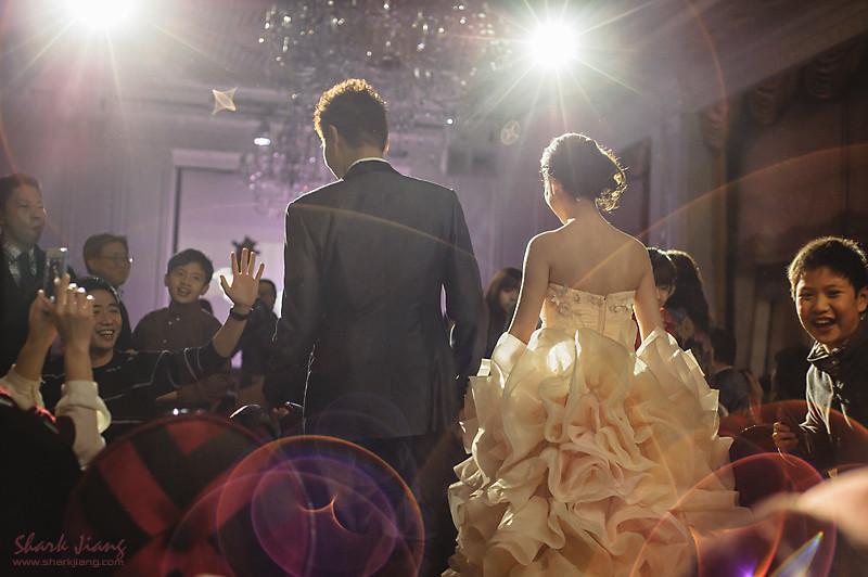 婚攝,頂鮮101,婚攝鯊魚,婚禮紀錄,婚禮攝影,2012.12.23.blog-0122