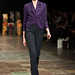 "RIIS - CPHFW A/W13 • <a style=""font-size:0.8em;"" href=""http://www.flickr.com/photos/11373708@N06/8444625411/"" target=""_blank"">View on Flickr</a>"