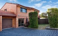 4/156 Carwoola Street, Queanbeyan NSW