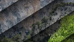 Marseillle 293 (molaire2) Tags: orange saint rose marseille theatre antique arc triomphe pont palais provence notre dame avignon garde ardeche darc grotte papes aven vallon orgnac benezet chauvet
