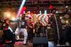 George Clinton & Parliament - The Beatyard - Brian Mulligan for Thin Air-16