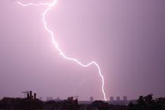 Thunderstorm Lightening,Aberdeen_jul 16_337 (Alan Longmuir.) Tags: sky misc aberdeen thunderstorm lightening grampian thunderstormclouds