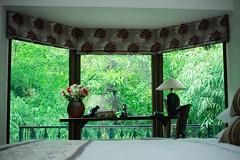 Visit kanha national park with exciting Kanha safari packages (singinawajungle) Tags: kanhasafaripackages kanhajunglelodge jungleresortsinmadhyapradesh kanhasafarigetaways bestjunglelodgeinkanha tigersafaripackages luxuryhotels luxury