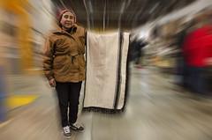 Fiesta Nacional del Poncho (Ministerio de Cultura de la Nacin) Tags: tejedoras poncho sanfernandodelvalledecatamarca fiestanacionaldelponcho ministeriodeculturadelanacin argentina
