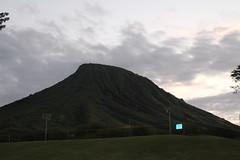 KoKo Head Rail Trail (jjandames) Tags: kokoheadrailtrail oahu hawaii 2016 kokohead
