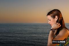 2Q8A8415.jpg (RAULLINDE) Tags: flick almeria facebook modelos canon publicada retrato andalucia puestadesol mujer 5dmarkiii atardecer primerplano raullindefotografia