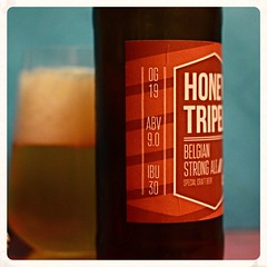 DSC_1349 (mucmepukc) Tags: beer bottle  craft