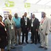 AfricaRice at the 7th Africa Agriculture Science Week and FARA General Assembly