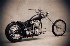 bikes-2009world-086-b-l