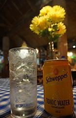 2015 05 09 Vac Phils m Cebu - Santa Fe - night life - @ Blue Ice Bar Restaurant-16 (pierre-marius M) Tags: cebu santafe nightlife blueicebar restaurant