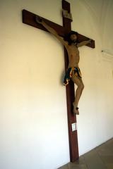 15.8.16 2 Sankt Florian 081 (donald judge) Tags: austria upper sankt florian anton bruckner augustinian monastery stift