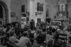 FESTIVALFLORIO2016 (Associazione Kymbala) Tags: festivalflorio favignana egadi festival 2016