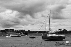 Alnmouth boats (asp1969) Tags: alnmouth yachts