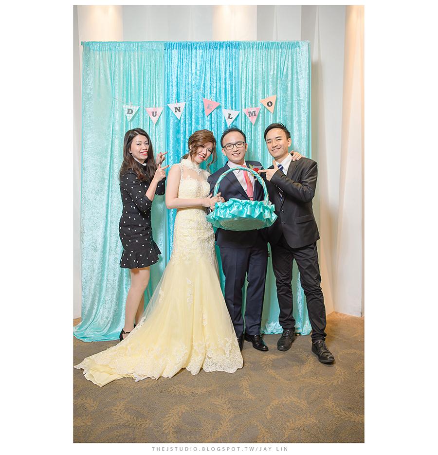 婚攝 內湖水源會館 婚禮紀錄 婚禮攝影 推薦婚攝  JSTUDIO_0169