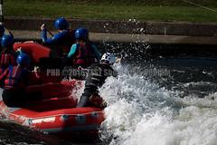 150-600  test shots-22 (salsa-king) Tags: 150600 7dmkii canon tamron august canoe course holme kayak pierpont raft sunday water white