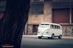 1966 Volkswagen Kombi (spotandshoot.com) Tags: 1966 kombi vw volkswagen andreymoisseyev automotive bus car iconic spotandshootcom transportation van adelaide sa australia