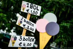 PPB_9171 (PeSoPhoto) Tags: proefpark kenaupark haarlem holland foodtruck foodtrucks summer food festival luciano