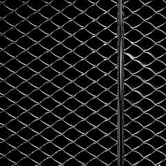 Grill (Thomas Hawk) Tags: cobocenter cobohall detroit fordnaias michigan naias naias2012 northamericaninternationalautoshow northamericaninternationalautoshow2012 usa unitedstates unitedstatesofamerica autoshow