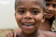 Sourires d'enfants/ Kinderlcheln (Enfants du Monde) Tags: enfant kid kind child bangladesh bangladesch sourire smile lcheln enfantsdumonde edm edmch