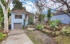 95 Belmont Street, Sutherland NSW