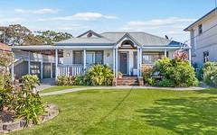 39 Parklands Avenue, Heathcote NSW