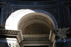 Equinozio2016 Panteon_006