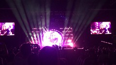 Img552166 (veryamateurish) Tags: singapore singaporegrandprix f1 padang queen adamlambert concert