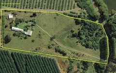 299 Friday Hut Road, Brooklet NSW