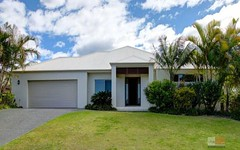 1/45 Timbertops Drive, Coffs Harbour NSW
