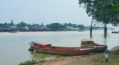 Chatok (mohammed_apu) Tags: sylhet bangladesh chatok sunamgonj river surma