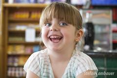 Catharina (Stefan Lambauer) Tags: catharina baby happy smile criana kid infant menina sorriso feliz filha santos sopaulo brasil brazil 2016 br portrait retrato stefanlambauer