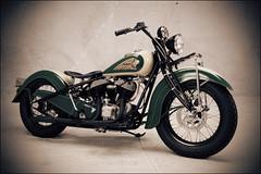bikes-2009world-068-e-l