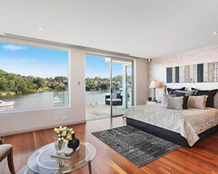 Staging (urbanchicpropertystyling) Tags: realestate staging