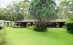 10 Tindalls Lane, Broughton Vale NSW