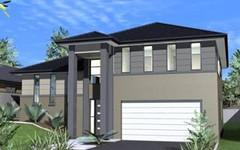 2B Watson Avenue, Hornsby NSW