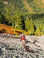 CAN_3120 (alexandre.thissen) Tags: coquihalla hiking illalmeadows nath