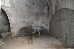 Santuario di Ercole_09