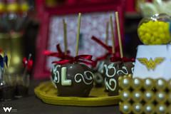 _MG_0588 (w.h_fotografia) Tags: aniversário livia mulher maravilha primeiro 1 ano criança birthday presentes doces bolo piscina piscinadebolinha bolinha