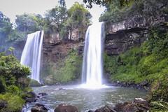 (Karal2000) Tags: d3100 nikkor nikon 1855mm iguazu waterfall argentina dx