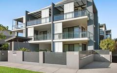 10/49 Isabella Street, North Parramatta NSW